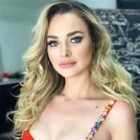 Miss Chile sorprende con su traje típico para Miss Universo