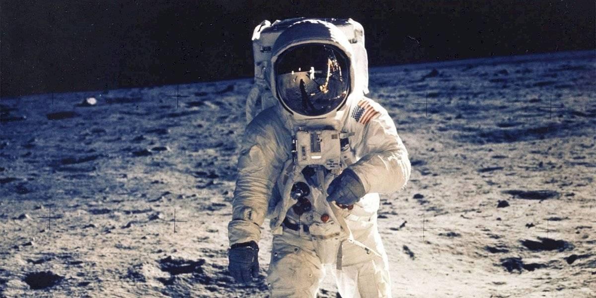 ¿Cuánto costará vivir en la Luna?