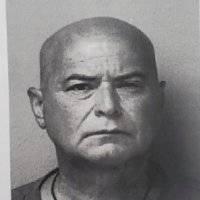 Cargos contra hombre de 49 años por violentar orden de protección y violencia de género