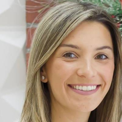 María Schonhofer