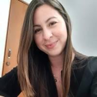 Familia de Andrea Ruiz Costas pide se divulgen grabaciones de sus vistas judiciales