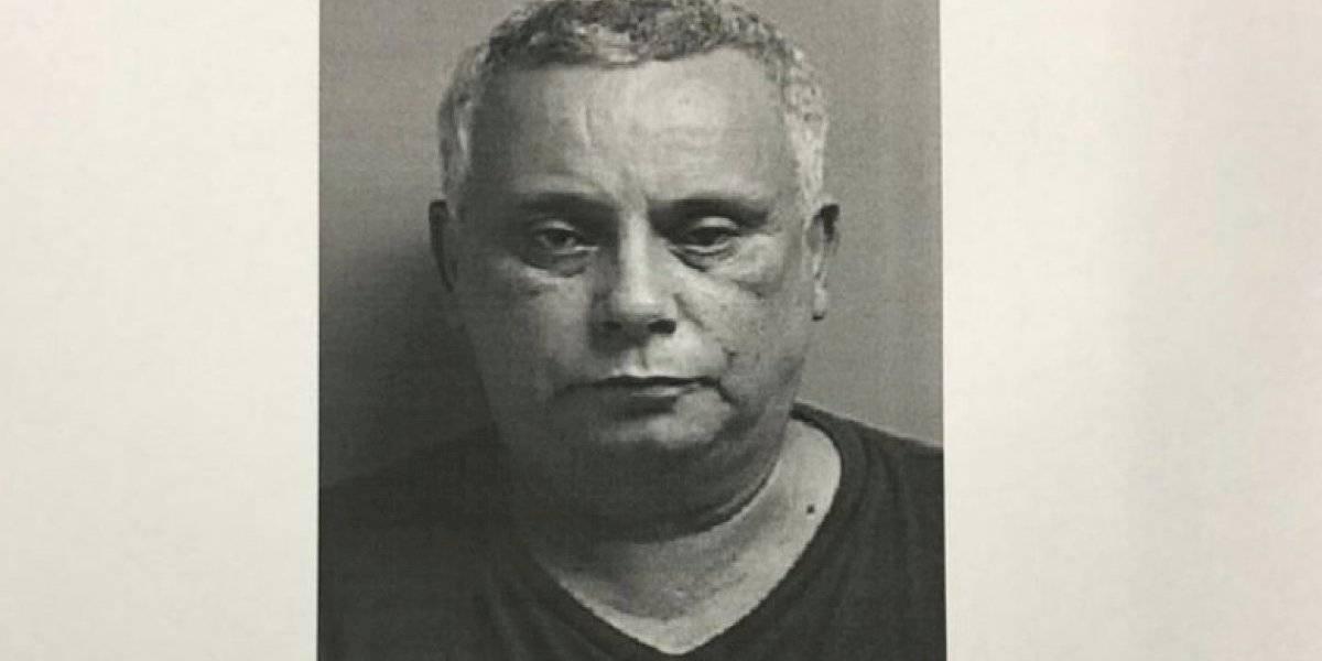 Cargos contra hombre de 62 años por agredir y amenazar de muerte a una mujer