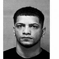 Arrestan hombre de 24 años por violentar orden de protección en Yabucoa