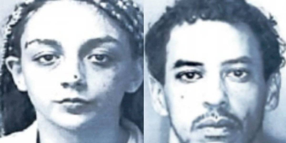 Acusan a una pareja que disparó contra una mujer en Hato Rey