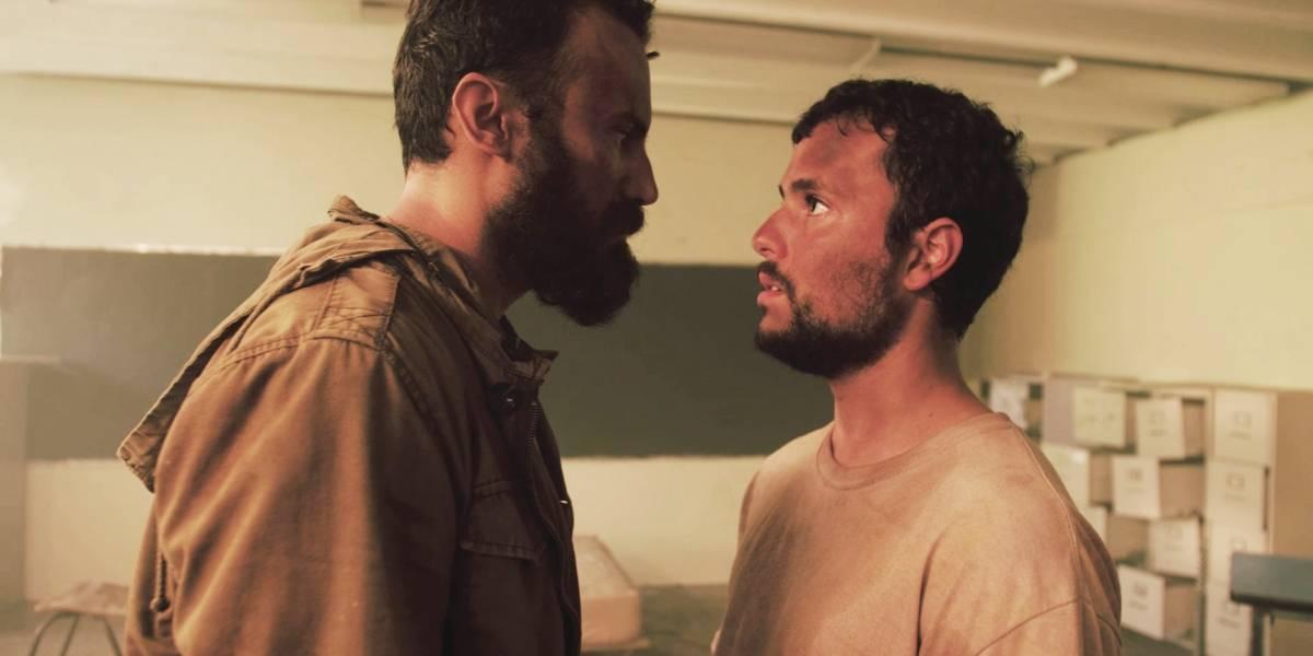 """Regresa competencia de cortometrajes """"Cortadito"""" en su octava edición"""