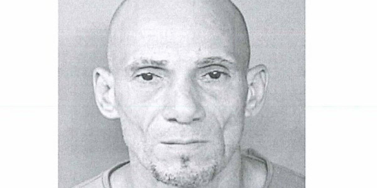 Cargos contra sujeto por amenazar de muerte a una mujer en San Juan