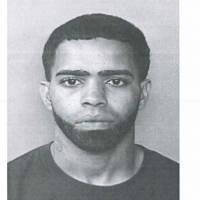 Arrestan joven de 27 años por agredir a su pareja