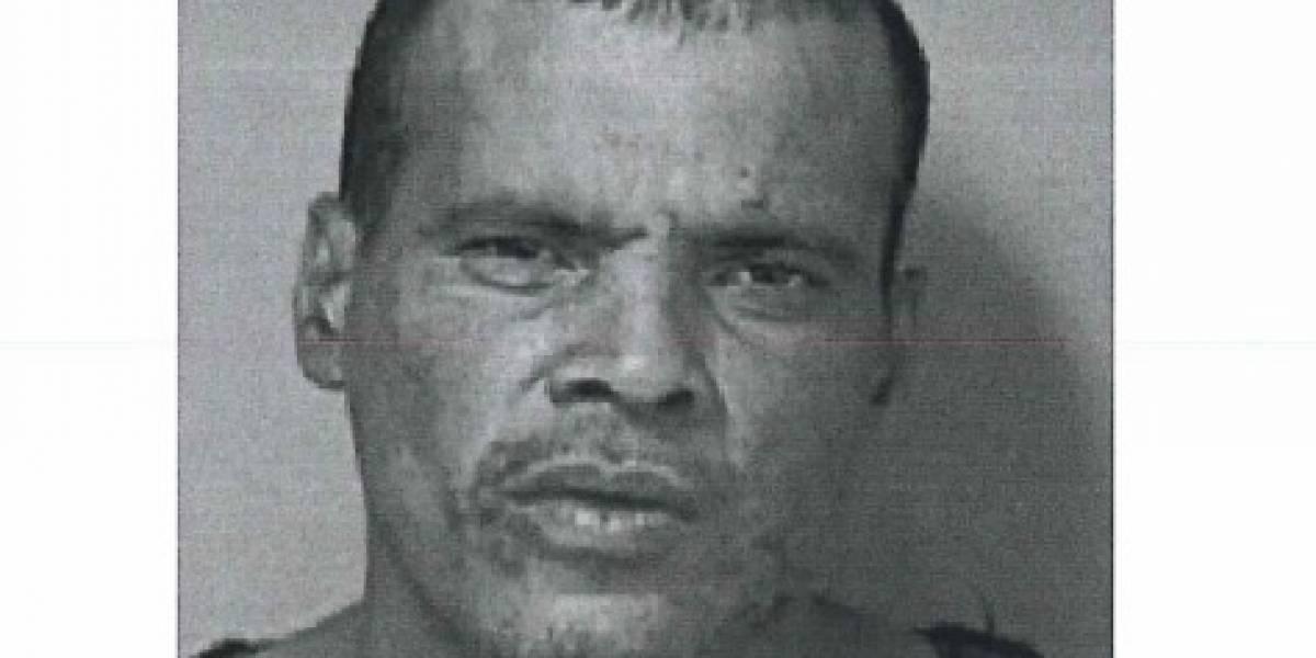 Radican cargos a hombre de Las Piedras por agredir y tratar de robar a anciana