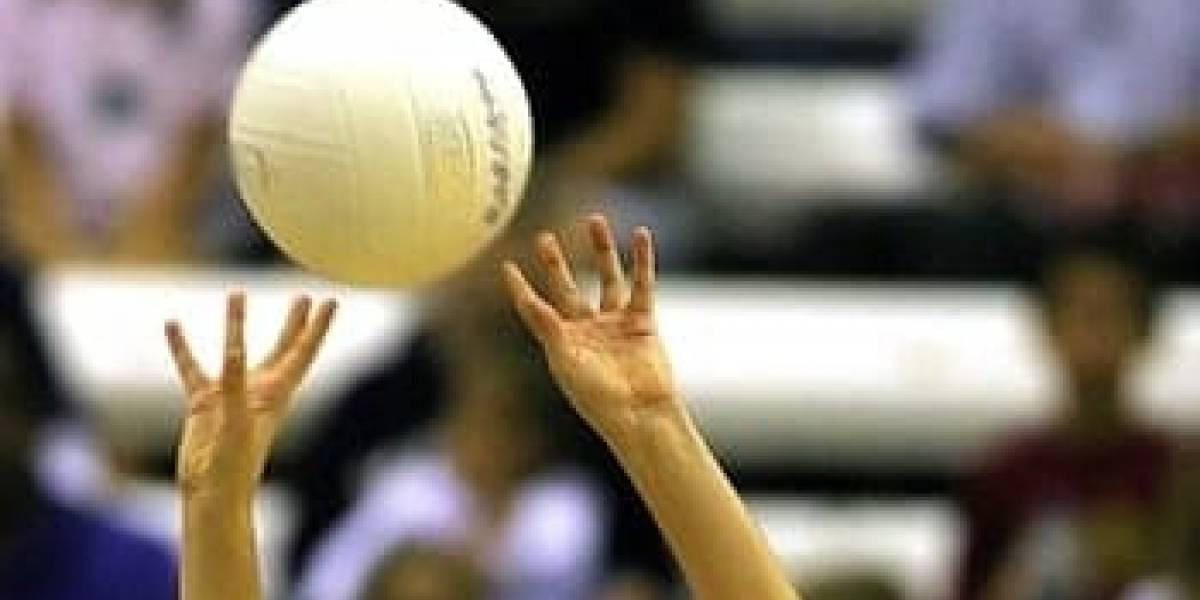 Representantes repudian acción de la Federación Puertorriqueña de Voleibol
