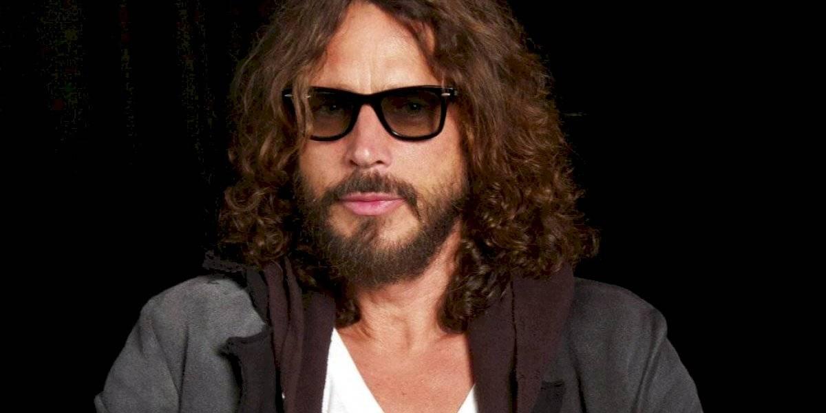 Familia de Chris Cornell llega a acuerdo legal por su muerte