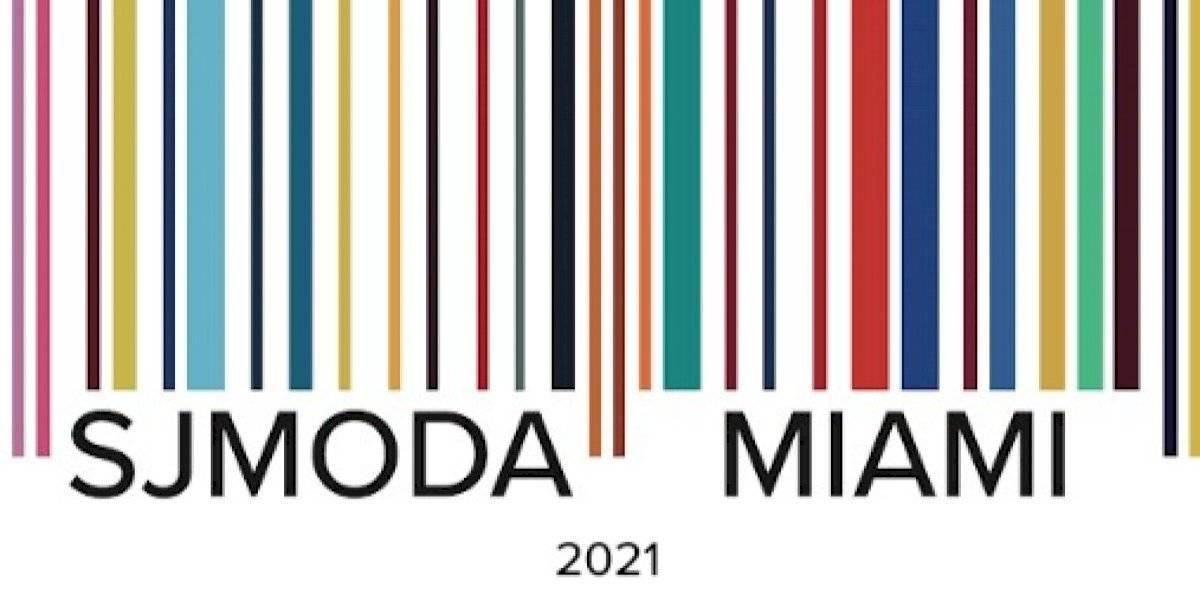 San Juan Moda presentará colecciones de diseñadores boricuas en Miami