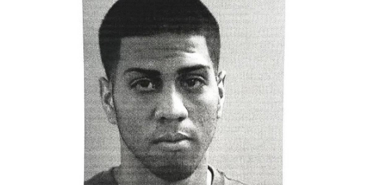 Arrestan a hombre en Aguadilla por golpear a su pareja embarazada