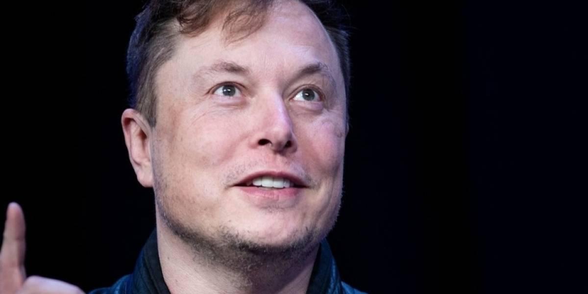 Millonario empresario de Tesla reveló en televisión que tiene síndrome de Asperger