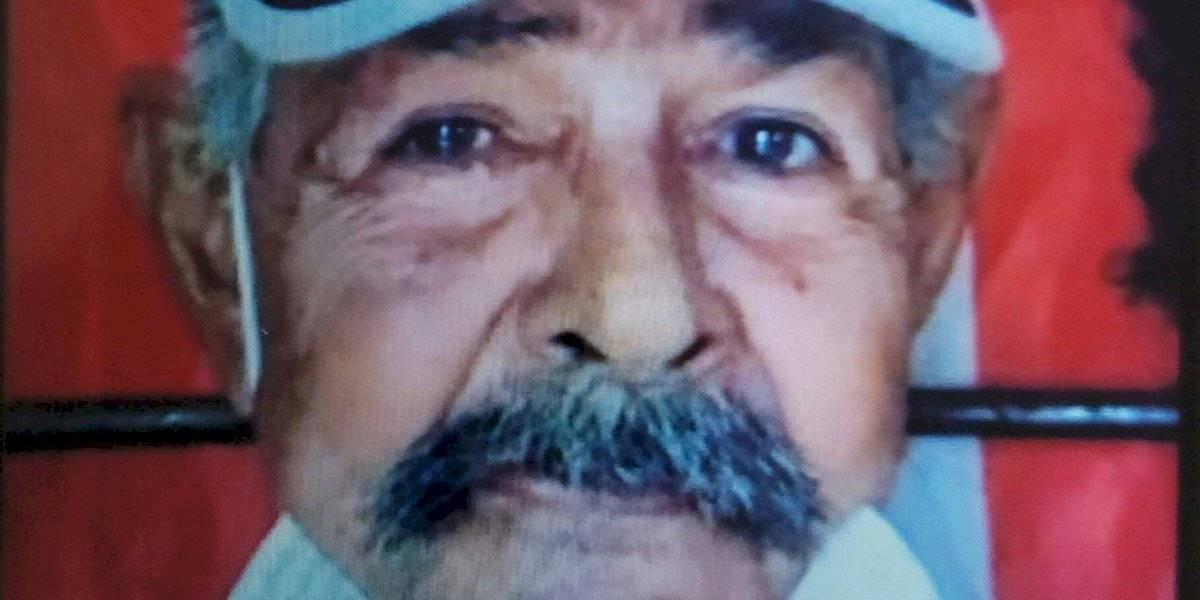Encuentran hombre de 76 años reportado desaparecido en Mayagüez