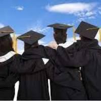 Intervienen fiesta donde habían 80 estudiantes celebrando su graduación