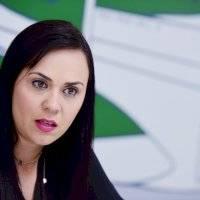 Inspectora asociada que investigaba a Maldonado en la OIG renunció al denunciar un ambiente hostil
