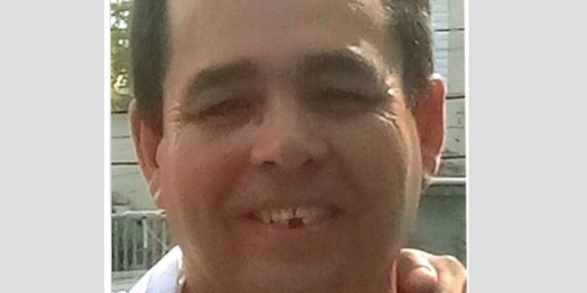 Hallan en hospital a hombre reportado desaparecido en San Juan