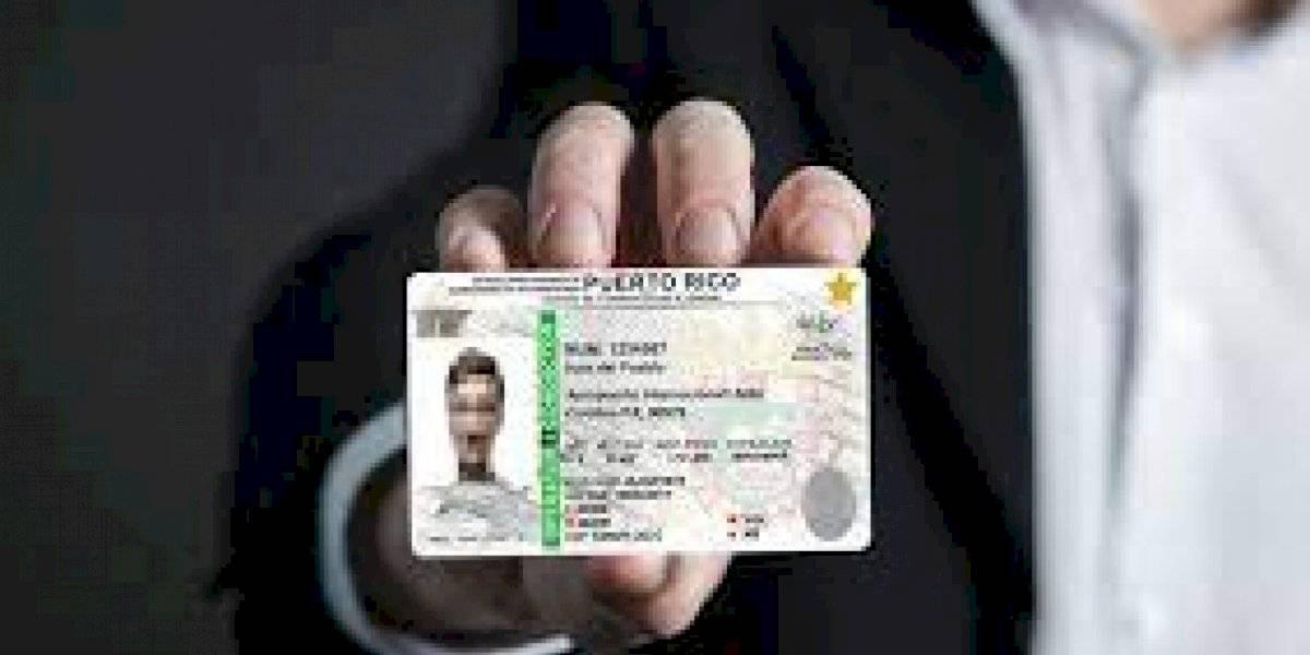 Presentan medida que requeriría tomar curso sobre violencia de género para licencia de conducir