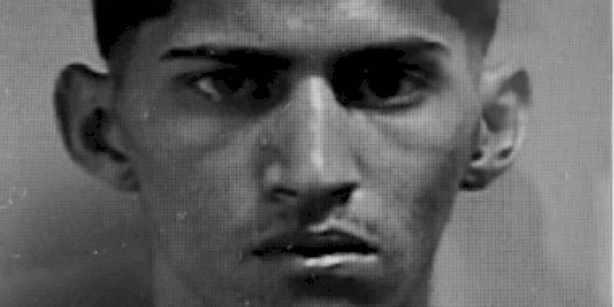 Cargos a hombre de 21 años por agredir a mujer en Yauco