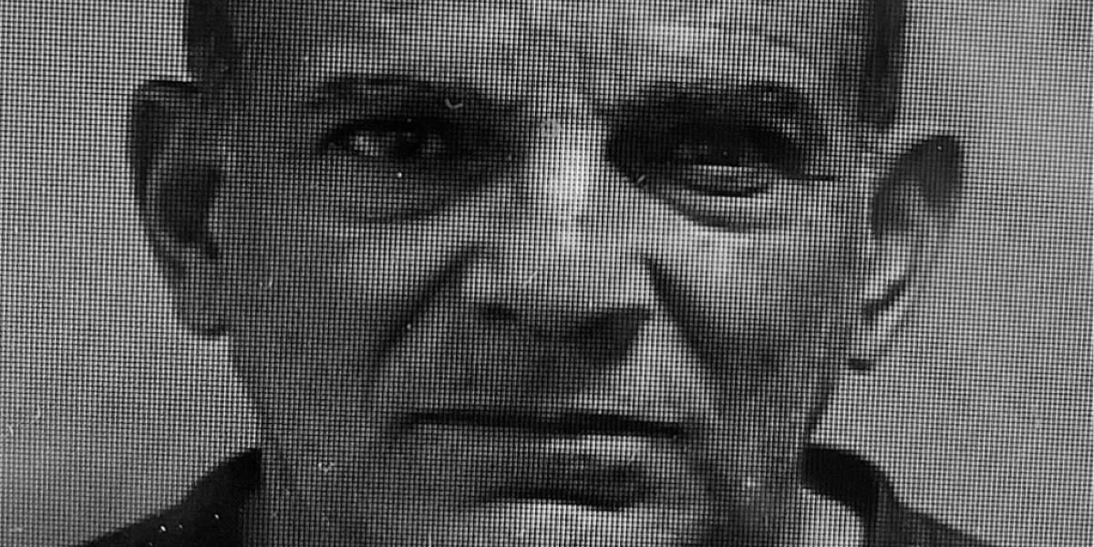 Imputan cargos a sujeto por golpear con puño en la cara a mujer en Juana Díaz