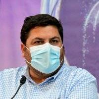 Salud promete que también hará lotería para los vacunados contra el COVID-19