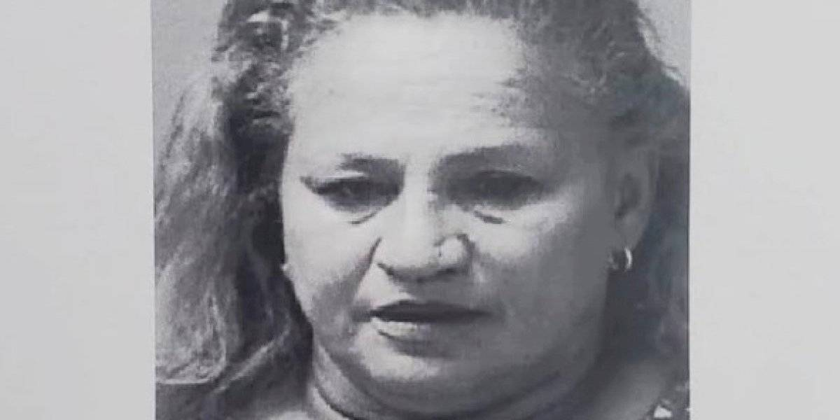 Radican cargo a mujer de Arecibo por violencia doméstica