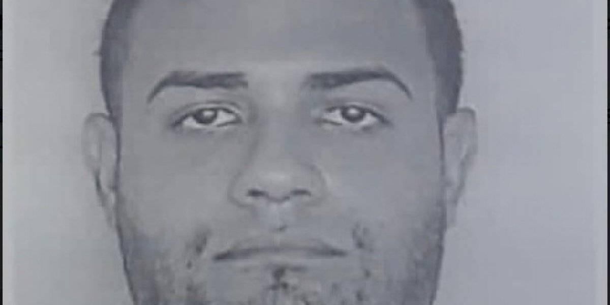 Radican cargos a hombre de 28 años por asesinato en Juana Díaz