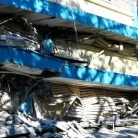 Podcast | Tiembla: Se acumula la frustración entre educación virtual y escuelas sin reparar tras temblores en el suroeste