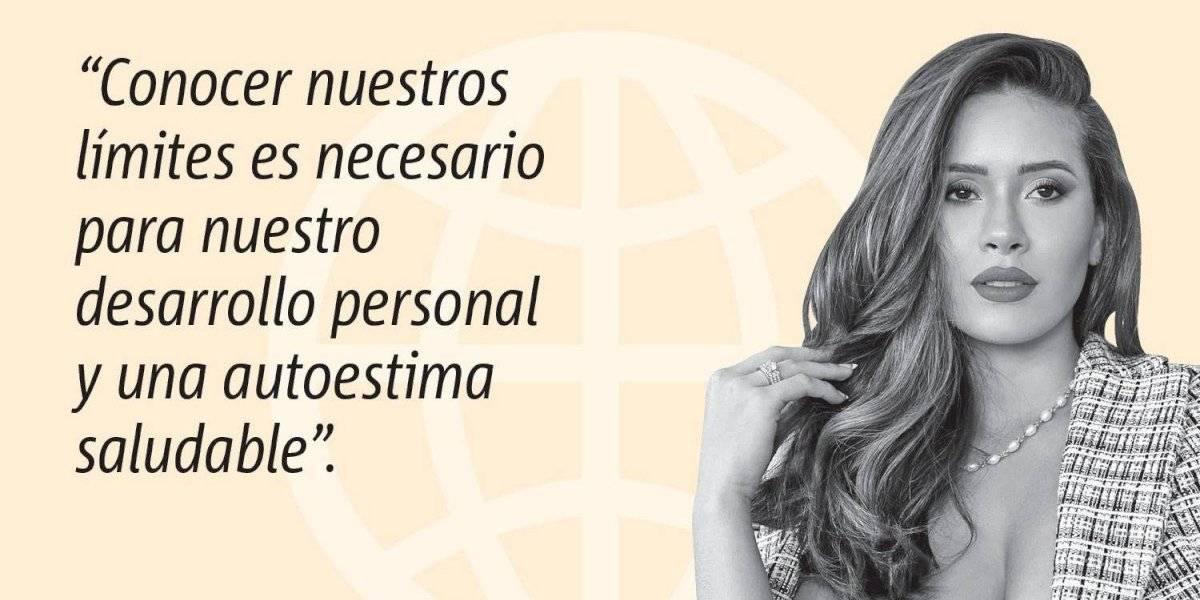 Opinión de Danna Hernández: Todas queremos ser empoderadas… pero, ¿lo somos?