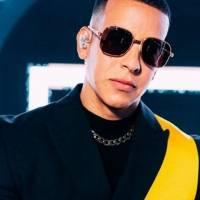 """""""La Gasolina"""" de Daddy Yankee cumple 17 años"""