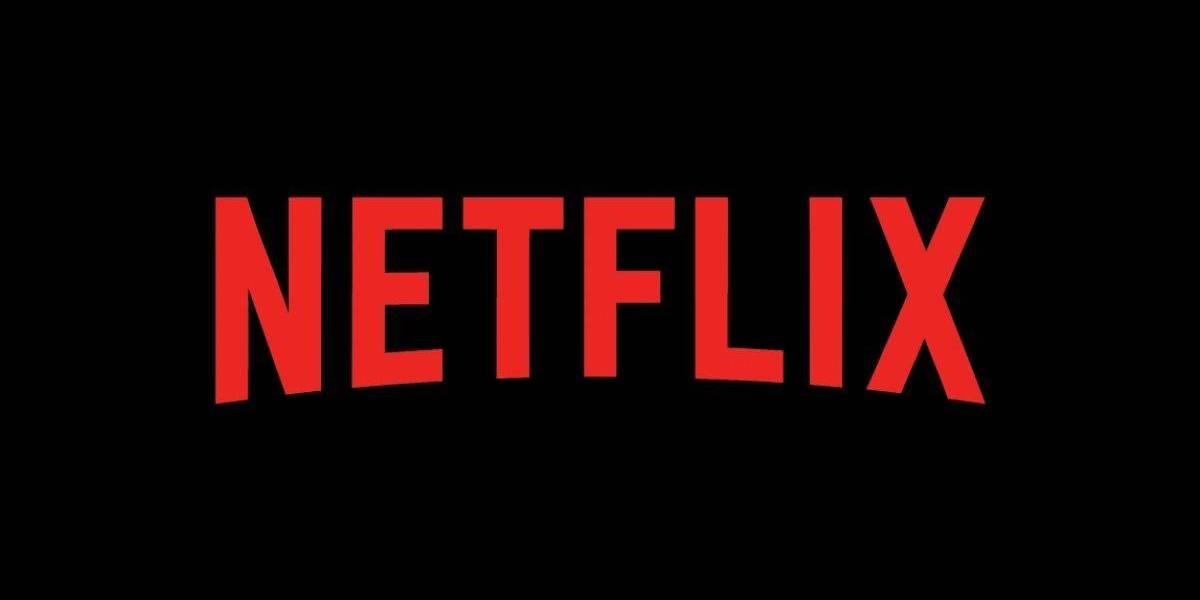 """Códigos secretos de Netflix para ver las películas y series """"ocultas"""""""
