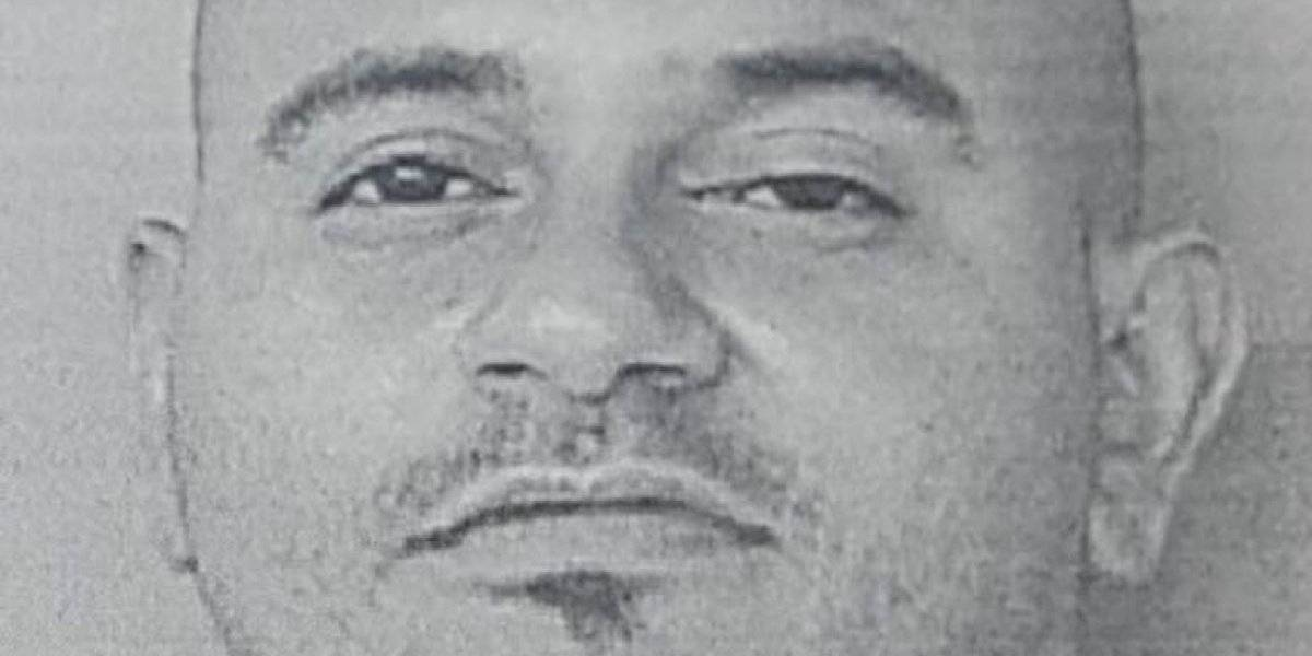 Arrestan en Añasco a hombre buscado por violencia doméstica