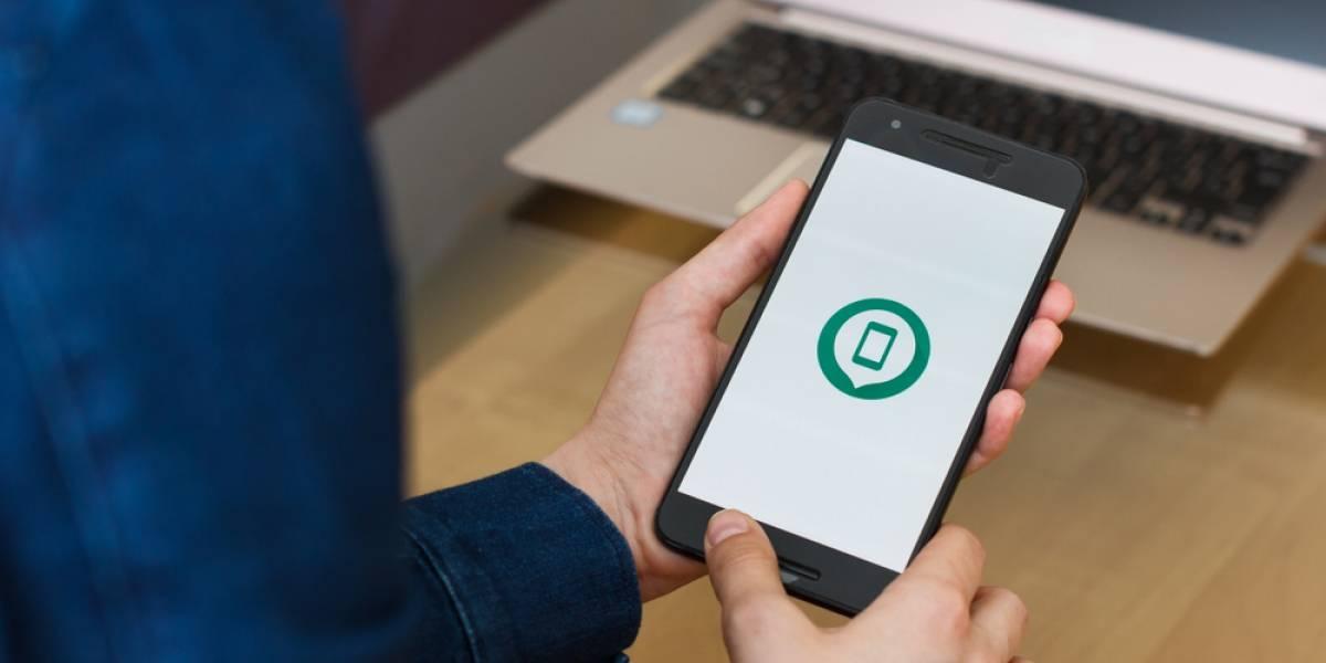 Celular: así puedes encontrar tu Android o iPhone robado o perdido