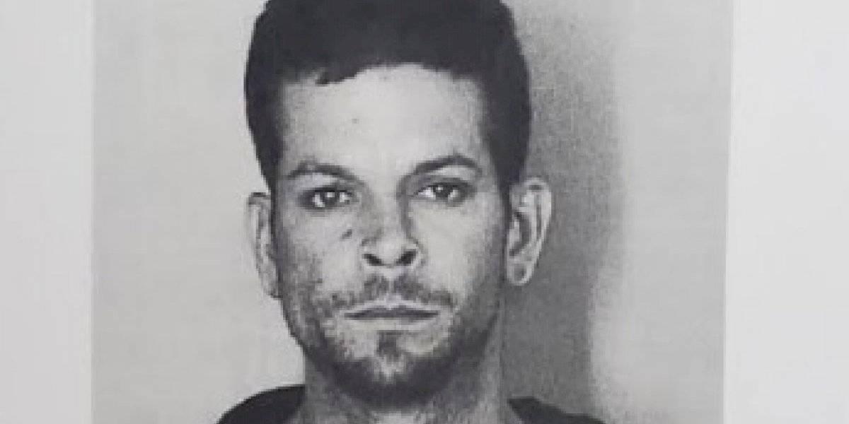 Arrestan hombre de Hatillo buscado por violar orden de acecho