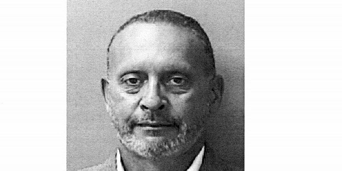 Cargos a hombre de 58 años por violar dos niñas de 11 y 13 años en Aibonito