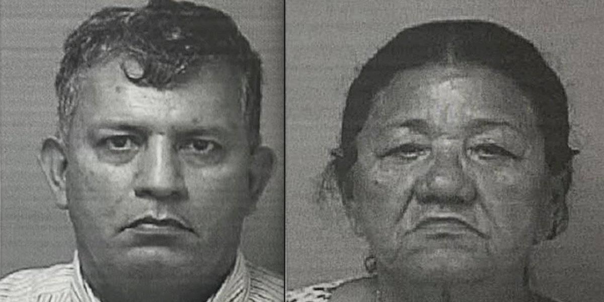 Cargos a hombre y mujer de Carolina que engañaron anciano para robarle $18,000