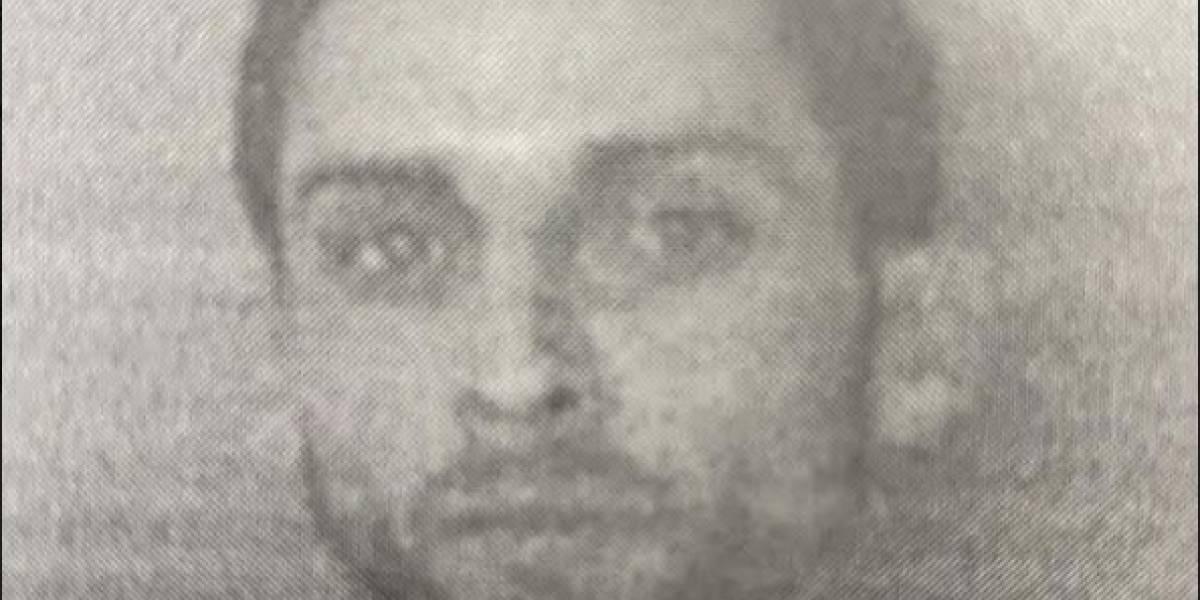 Arrestan sujeto de Lajas que amenazó de muerte a una mujer