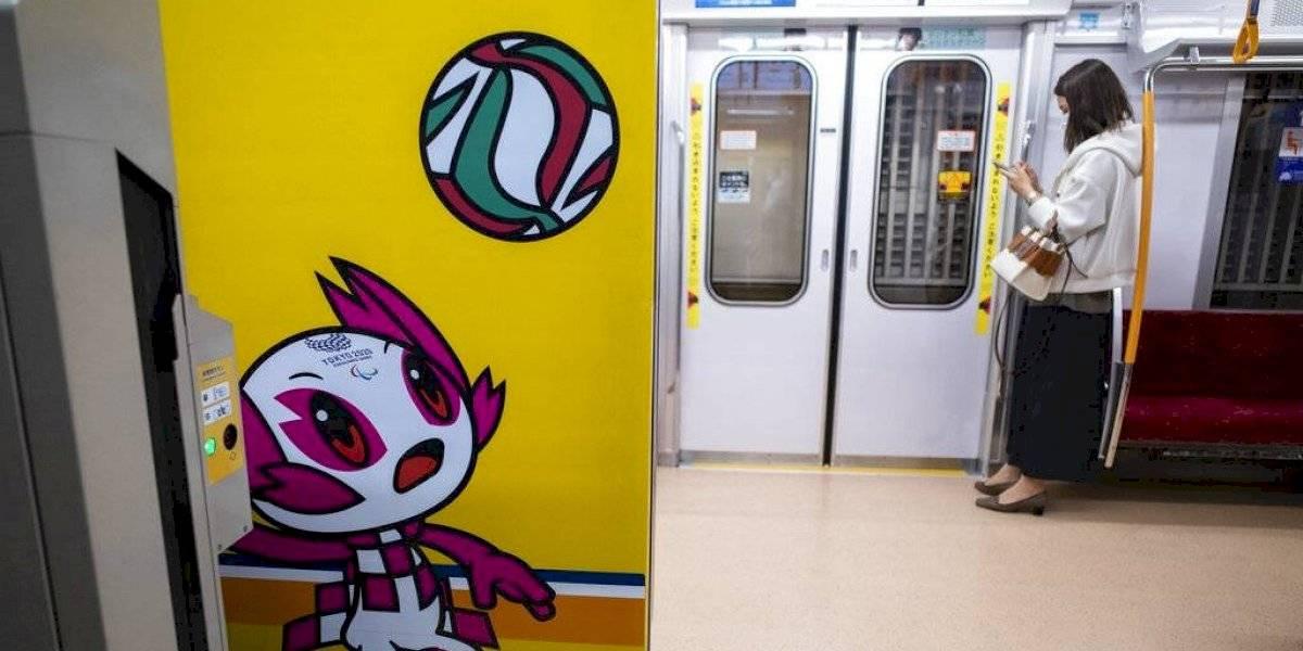 Sobre 300 mil personas en Japón firman petición pidiendo cancelación de Juegos Olímpicos de Tokio