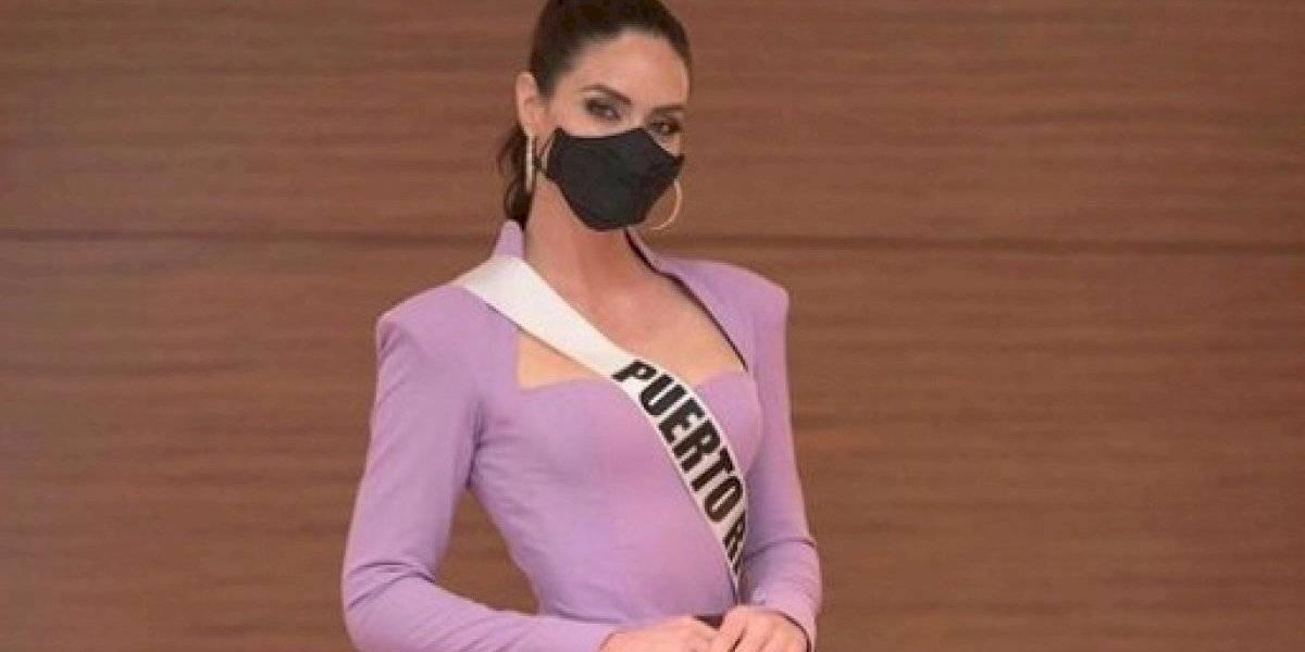 ¿A qué hora será Miss Universo 2020 y dónde lo transmitirán?