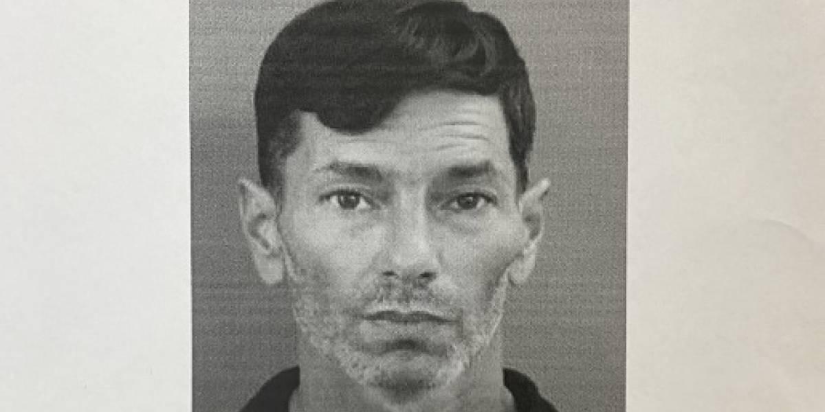 Cargos contra hombre tras autoridades ocuparle media libra de picadura de marihuana
