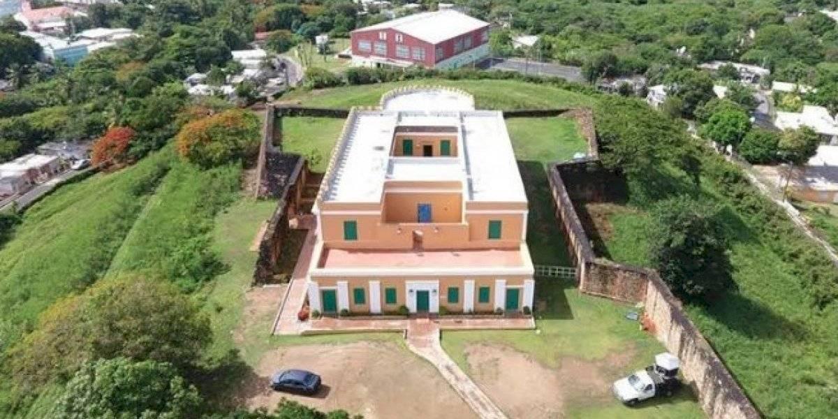 Instituto de Cultura Puertorriqueña celebra el Día Internacional de los Museos