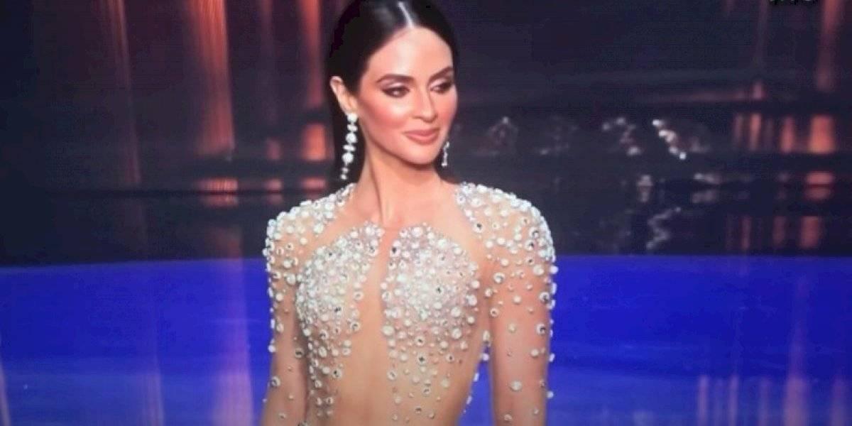 Puerto Rico bloqueada en el Top 10: Análisis de Miss Universo 2020