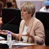 Comisión de Nombramientos no recomienda designaciones de Educación y Familia
