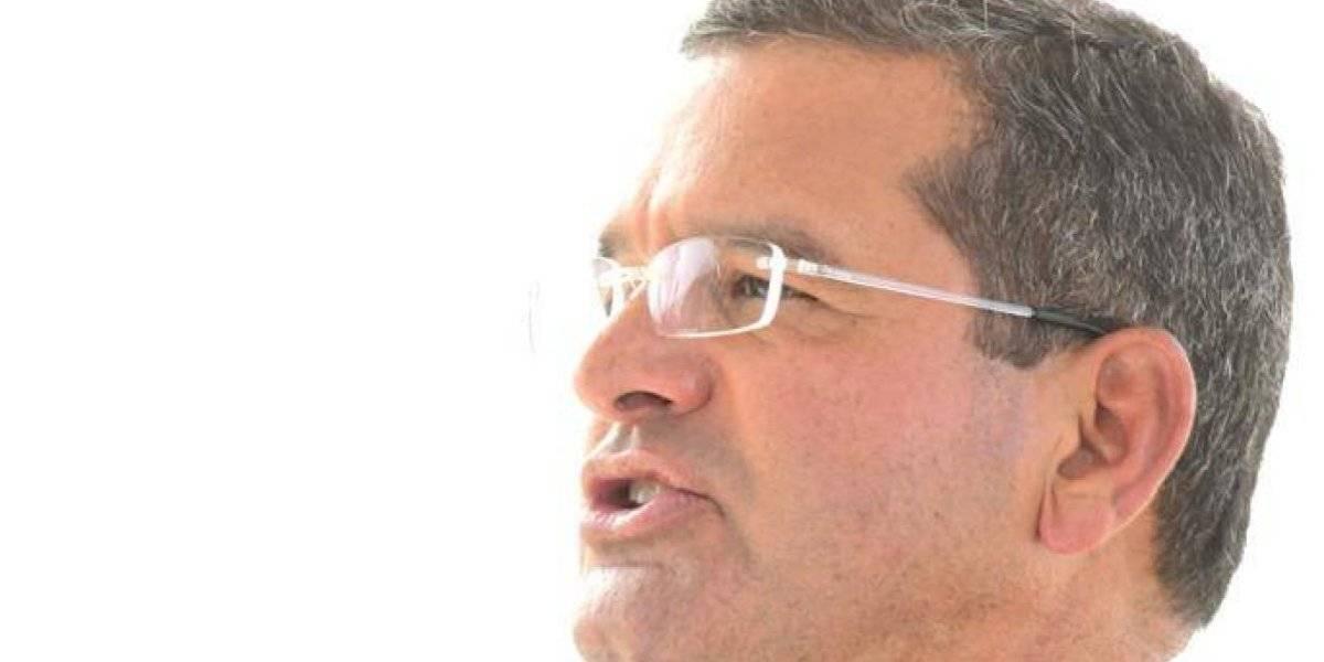 Pierluisi no tomará acción ante carta de Mayra López Mulero sobre Raúl Maldonado