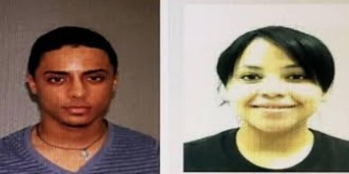 Arrestan dos de los más buscados en área de Humacao