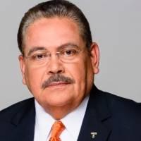 Jorge Rivera Nieves recibe homenaje de los Suncoast Emmy Awards