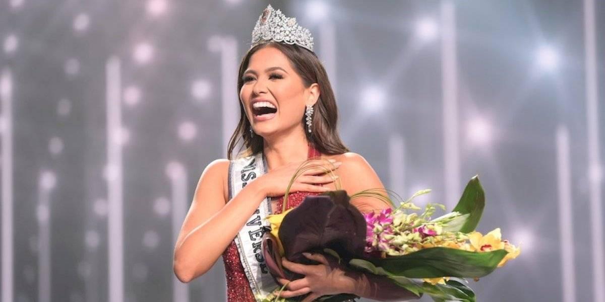 Miss Universo 2021 se celebrará a finales de año en Israel