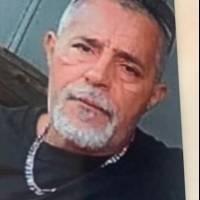 Reportan desaparecido a hombre de 55 años en Las Piedras