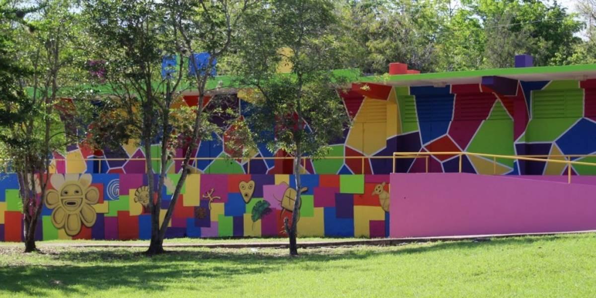 Lajas anuncia nueva escuela de Bellas Artes Municipal