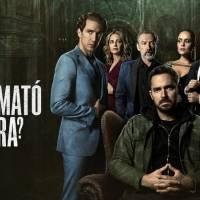 """""""¿Quién mató a Sara?"""": Todo lo que debes saber de la segunda temporada de la serie de Netflix"""